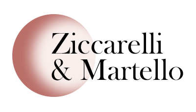 Ziccarelli & Martello, Law Firm, Lake County Ohio, Cuyahoga County