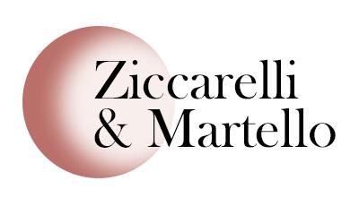 Ziccarelli & Martello